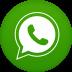 Whatsapp Swift
